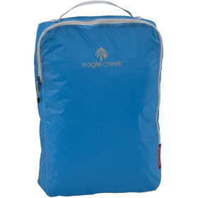 Eagle Creek Pack-It Specter Cube M, brilliant blue